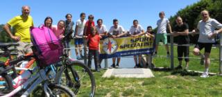 Biciclettata 2017 (35A)